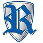 Ravenna High School - Boys' Varsity Soccer