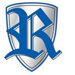Ravenna High School - Girls' Varsity Soccer
