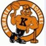 Kewanee High School - Boys' Varsity Basketball