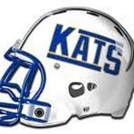 Raymondville High School - Boys Varsity Football