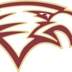 Maple Mountain High School - Boys Varsity Football