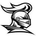 River Ridge High School - River Ridge Varsity Football