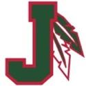 Jamestown High School - Boys Varsity Football