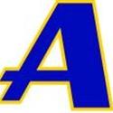 Aloha High School - Aloha Youth Varsity Warriors 2013