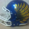 Gretna High School - Boys Varsity Football