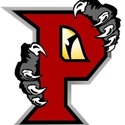 Parkway High School - Baseball