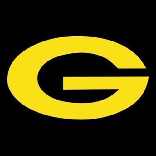Greenwood High School - Greenwood Varsity Football