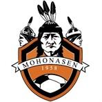 Mohonasen High School - Girls' Varsity Soccer