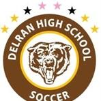 Delran High School - Delran Boys' Varsity Soccer