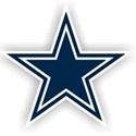 Arlington Cowboys -BGYFL - 2016 - AH Cowboys Senior Gold