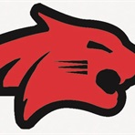 Hemingford High School - Boys Varsity Football