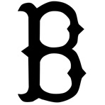 Brackett High School - Boys' Varsity Baseball