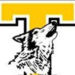 Tomah High School - Boys Varsity Football