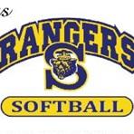 Spencerport High School - Girls' Varsity Softball