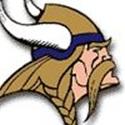 Spartanburg High School - Boys Varsity Football