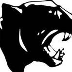 Central Dauphin East High School - Boys' Freshman Football