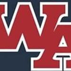 Winston Academy High School - Winston Academy Boys' Varsity Basketball