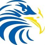 Brazosport Christian High School - Boys' Varsity Football