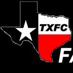 TXFC - TXFC - Wyrick