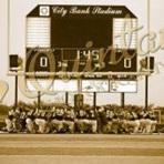 Forney High School - Junior Varsity Football
