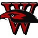 WHC Youth Teams - Warhawks 14U Federal Red