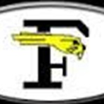 Forney High School - Offensive Database