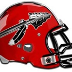 Plainview High School - Boys Varsity Football