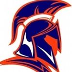 Seven Lakes Junior High School - Seven Lakes Junior Freshman Football