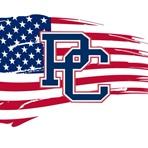 Paulding County High School - Boys Varsity Football