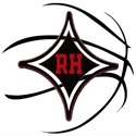 Rock Hill High School - Girls Varsity Basketball