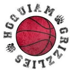 Hoquiam High School - HHS Girls JV BBALL