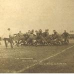 Riverside High School - Men's Varsity Football