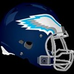 Blue Mountain High School - Boys' Freshman Football
