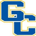 Greenfield-Central High School - Mens Varsity Basketball