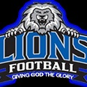 Noblesville Lions - Noblesville Lions Varsity Football