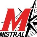 Mistral - Football