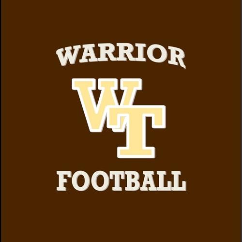 West High School - Freshmen Football