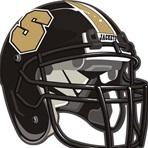 Sprayberry High School - Sprayberry Varsity Football