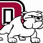 Dean College - Dean Men's Soccer