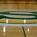 Summerville High School - Summerville Boys' Varsity Basketball