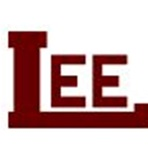 Lee High School - Boys Varsity Football
