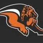 Vacaville High School - Vacaville JV Football