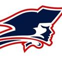 Westover High School - Boys Varsity Football
