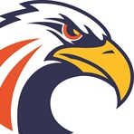 Chaminade College Preparatory Middle School - Delphic Blue Tackle Football