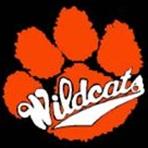 WWP Wildcats - CJPW - Wildcats JM