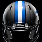 LSHS - Lexington Football
