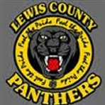 Lewis County High School - Lewis Co. Panthers Defense