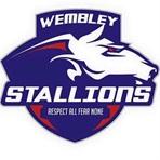 Wembley Stallions AFC Ltd - Wembley Stallions AFC