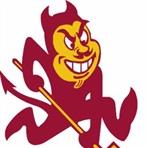 ASU Prep High School - Boys' Varsity Football