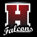 Huffman Senior Red Falcons - Red Falcons